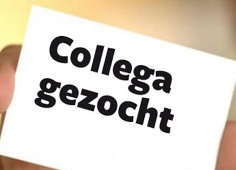 Vacature Medewerker Kwaliteit En Professionalisering Bij Sociaal Werk Nederland Platform Sociaal Werk Nederland